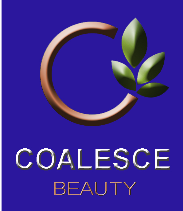 Coalesce Beauty Products